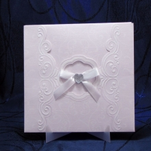 http://dreamsweddinginvitation.com/