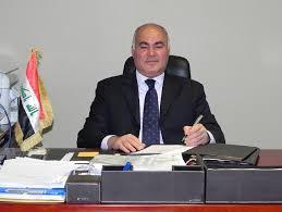 السفير العراقي في كانبيرا