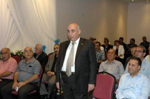 رسالة مفتوحة للسيد  باسم داوود القنصل العراقي في  سيدني
