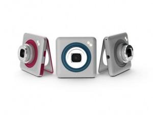 مصمم إسرائيلي يبتكر كاميرا بدون شاشة للهواتف الذكية