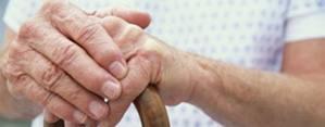 ممرض يعمد الى اشعال النار في دار رعاية المسنين وعدد الضحايا وصل الى ثمانية