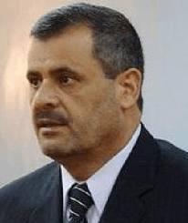 النزاهة البرلمانية: لا تأجيل لاستجواب أمين بغداد وهناك تهم فساد ضده