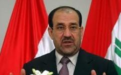 تقرير أمريكي سري: المالكي يحمي الفساد في العراق