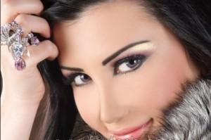 جيني اسبر قريبا في تقديم برنامج للمرأة العربية!