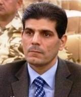 نائب عن دولة القانون: الحكومة الحالية اسست على اساس الفساد ولا يمكنها النهوض بواقع العراق وتقديم خدمة للمواطن الا بتشكيل الاقاليم