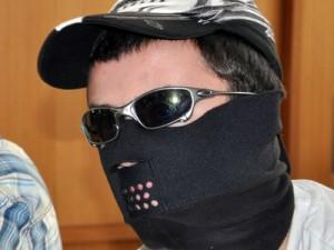 عودة الصبي الاسترالي المدان الى أستراليا بعد قضائه مدة العقوبة في سجن بالي