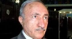 عثمان: نتائج تحقيقات عمليات بغداد غير صحيحة وتفجير البرلمان كان يستهدف جميع النواب