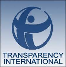 العراق في أسفل قائمة جديدة عن الفساد لمنظمة الشفافية !!