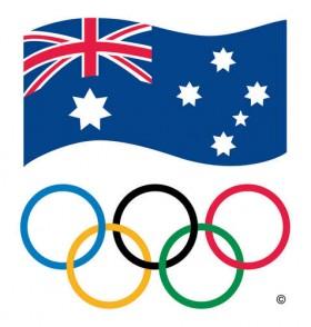 استراليا تلزم رياضييها بالتوقيع على اقرار بخلو ماضيهم من المنشطات
