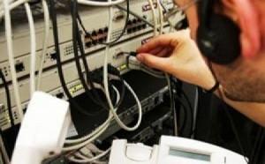 مصادر: أميركا زوّدت المالكي بأجهزة متطورة لمراقبة خصومه
