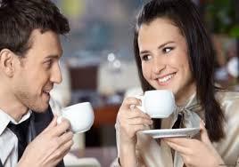 أحتساء القهوة يقلل من خطر الاصابة بداء السكري