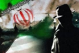خلايا تجسس ايرانية تعمل داخل العراق وبعلم المالكي وبدعم الاسدي