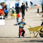 IRAQ-SYRIA-KURDS-CONFLICT-AID