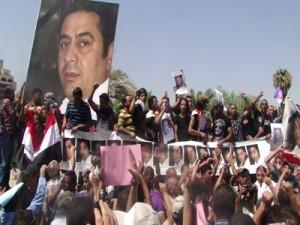 الخارجية البريطانية: العراق واحد من أسوأ دول العالم في حرية التعبير عن الرأي