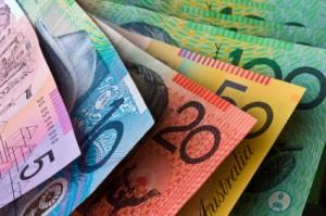 تغييرات في نظام الادخار التقاعدي ورفع قيمة الضرائب لذوي الدخل المرتفع