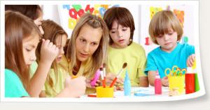 أعتباراً من شهر تموز المقبل زيادة للعاملين في دور رياض الاطفال 114 دولار أسبوعياً