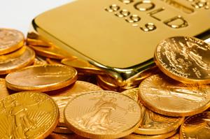 العراق الثالث في توريد سبائك الذهب للإمارات بقيمة 1.27 مليار دولار