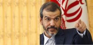 ايران منزعجة من تفتيش طائراتها ....  والرئيس الايراني يزور العراق قريبا لاهلا و لا مرحبا