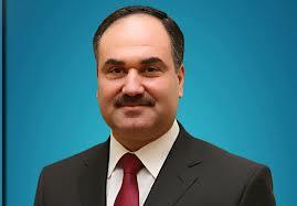 المالكي يوظف رافع العيساوي لشراء ذمم اعضاء في القائمة العراقية