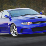 monaro-from-hal