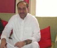 حكومة المالكي تلعب ( طوبة ) بالعراقيين ..!!