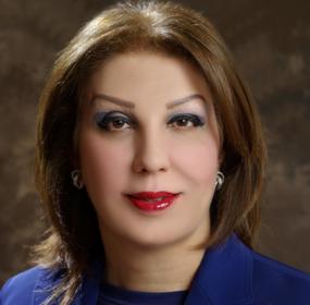 ضمن شعار العراق لصاحبها ايـــــــــــــــران : إلغاء الفيزا بين العراق وايران!!