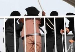 رايتس ووتش تتهم السلطات العراقية بأعدام 255 سنيا