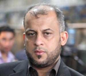 فــضيحة نائب عراقي: يقـــدم (100) مليون دولار للتـــنازل عن استجواب وزير الكــهرباء