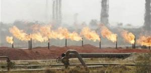 مصدر بحكومة كردستان: سيطرنا على حقول كركوك بعد علمنا بمحاولات وزارة النفط لتخريبها