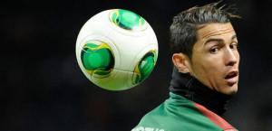 مونديال برازيل: الشك يحوم حول مشاركة رونالدو أمام ألمانيا