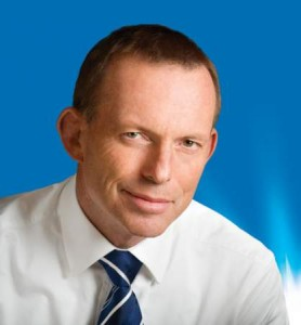 tony-abbott-web