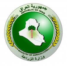الكشف عن عقود زراعية مزورة في بغداد بمليارات الدنانير