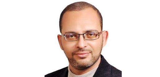 فلكي مصري :العراق سيقسم الى ثلاث دويلات (كردية وسنية وشيعية)